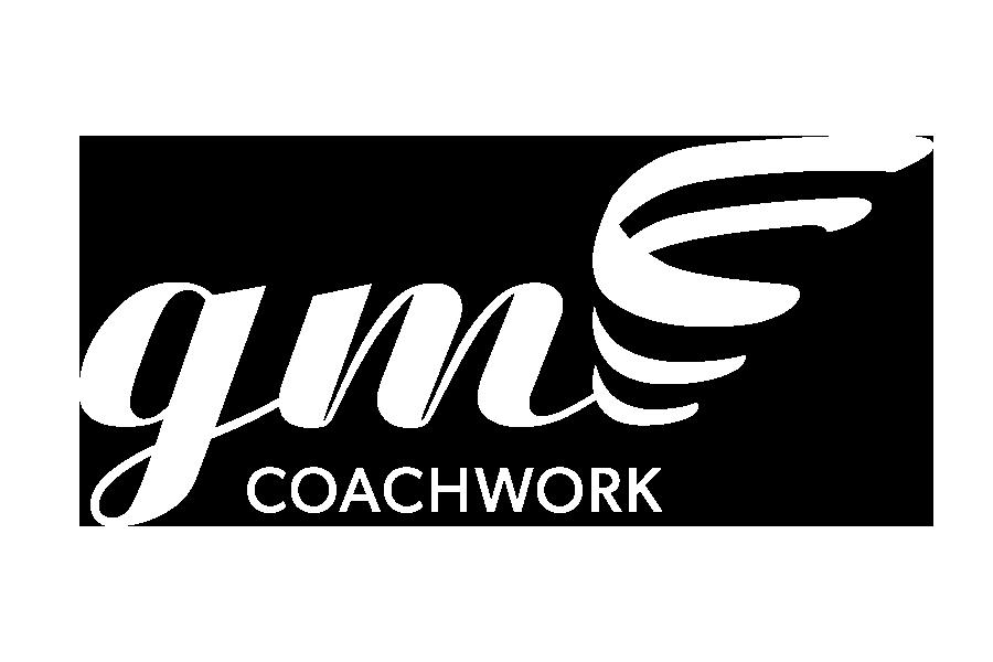 GM Coachworks