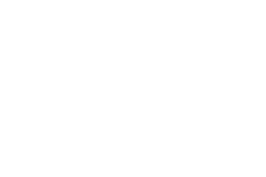 Running-imp