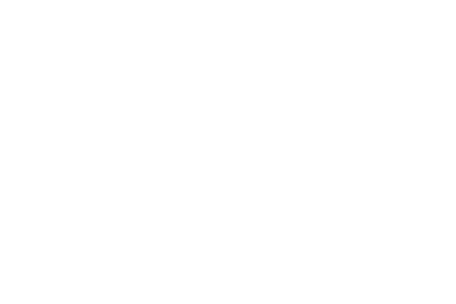Tanks r us