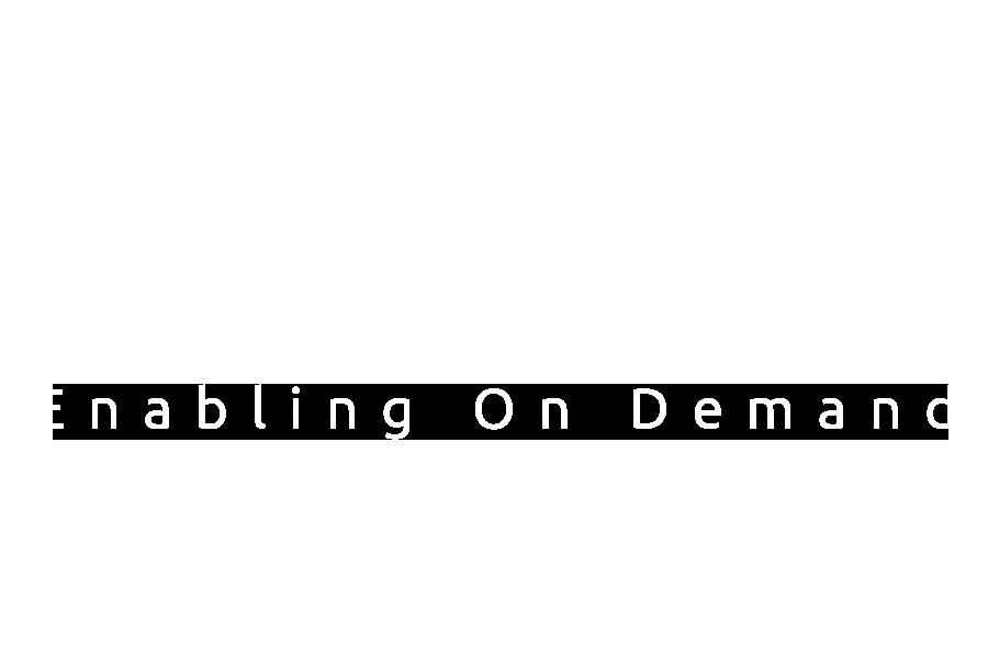 Custom-gateway