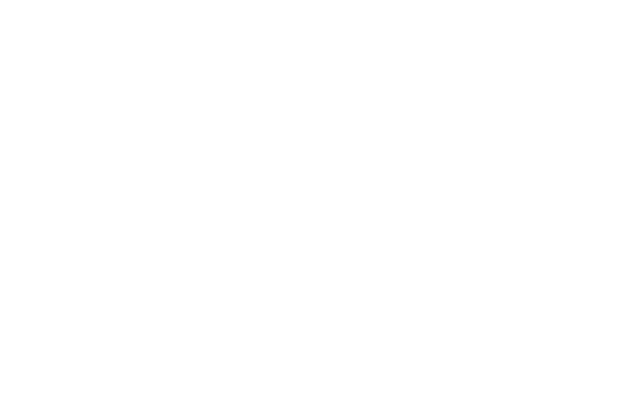 Emagination