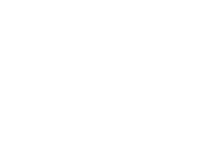 Your-parks
